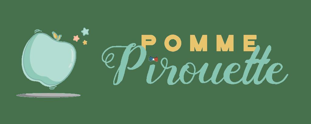 Pomme-pirouette-cadeaux-naissance-personnalisés-Logo-off