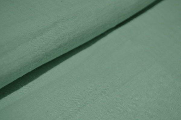 Pomme-pirouette-cadeaux-naissance-personnalisés-tissu-vert