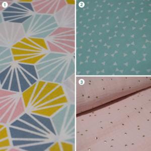 Pomme-pirouette-cadeaux-naissance-personnalisés-tout-en-origami-num