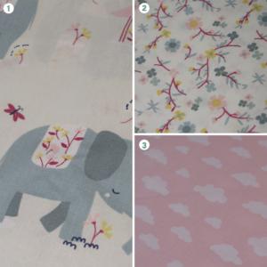 Pomme-pirouette-cadeaux-naissance-personnalisés-un-amour-d'éléphant-num