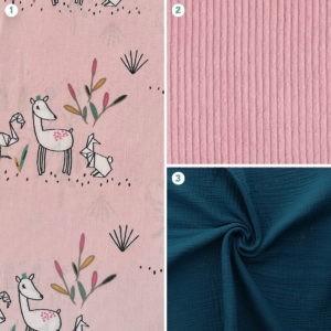 Pomme-pirouette-cadeaux-naissance-personnalisés-bosquet-origami-1