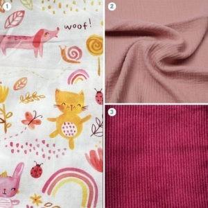 Pomme-pirouette-cadeaux-naissance-personnalisés-la-vie-en-rose-1