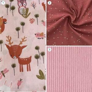 Pomme-pirouette-cadeaux-naissance-personnalisés-petit-bambi-1