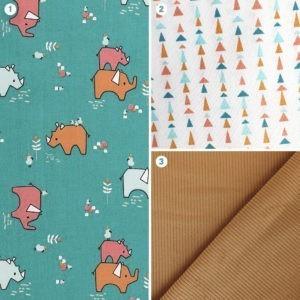 Pomme-pirouette-cadeaux-naissance-personnalisés-petits-rhinos-1