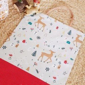 Pomme-pirouette-cadeaux-naissance-personnalisés-Noel-4